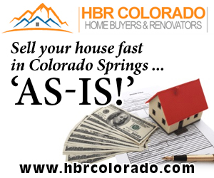 Home Buyers and Renovators