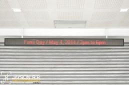 MMartinez-Grand-Fans-Day_ELR_4019