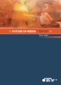 FutureMedia2007.jpg