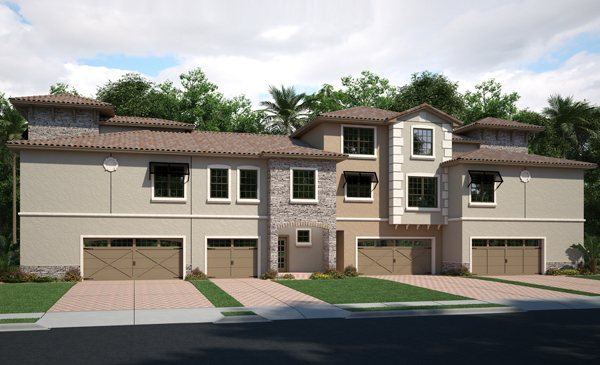 Danesbury at ChampionsGate | ChampionsGate Realtor | Best Investment Home Realtor Orlando