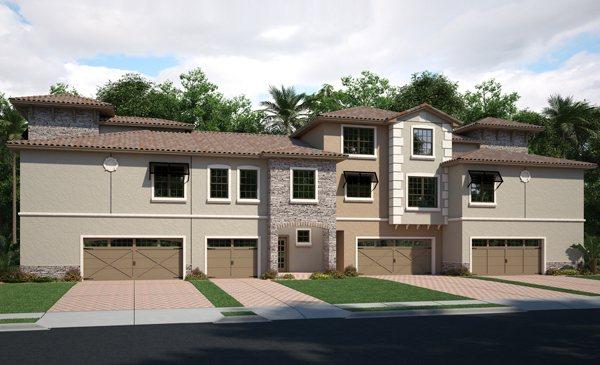 Danesbury at ChampionsGate | ChampionsGate Realtor | Best Investment Home Realtor Orlando