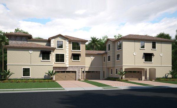 Dunham at ChampionsGate | ChampionsGate Realtor | Best Investment Home Realtor Orlando