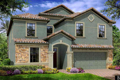 Maui at ChampionsGate | ChampionsGate Realtor | Best investment home realtor Orlando