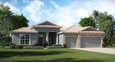 Sawgrass at ChampionsGate | ChampionsGate Realtor | Best Investment Home Realtor Orlando