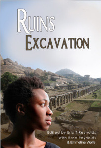 ruins-excavation-cover