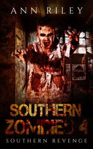 Southern Revenge