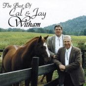 Photo: Best of Cal & Jay Witham CD