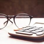 How to Understand Equipment Financing
