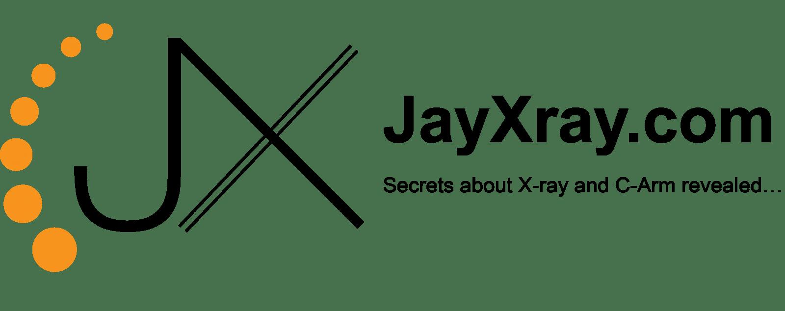 JayXray.com