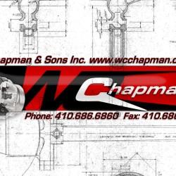 W.C. Chapman & Sons