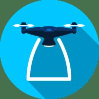 ic. drone (FILEminimizer)