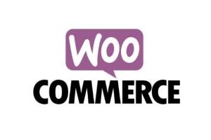 Cara Membuat Toko Online Menggunakan WooCommerce – Part2