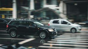 Kara za ponowne prowadzenie samochodu w stanie nietrzeźwości