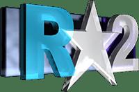 radiostar logo