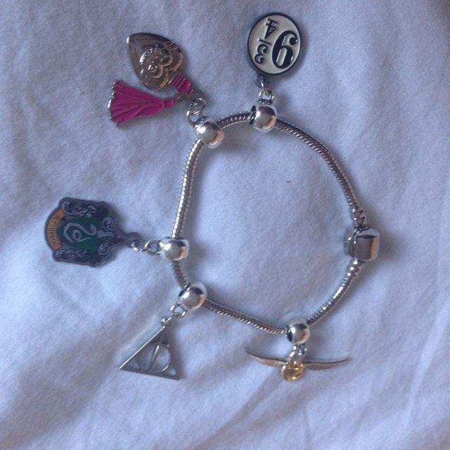 harry-potter-bracelet