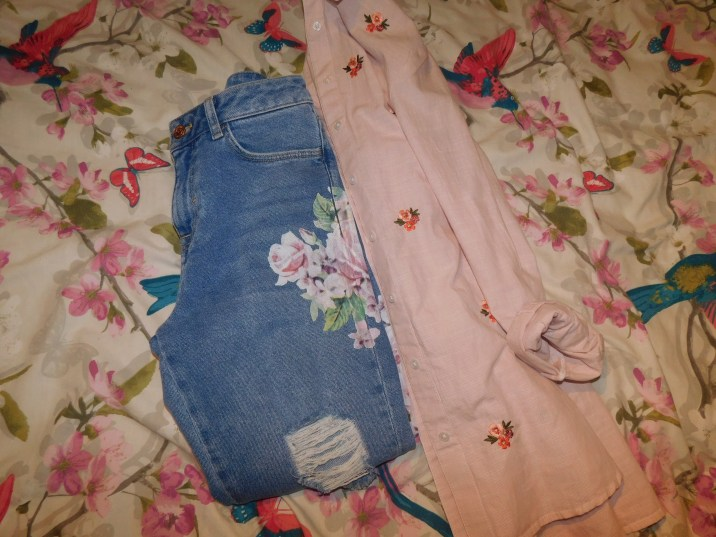 new-look-jeans-and-shirt