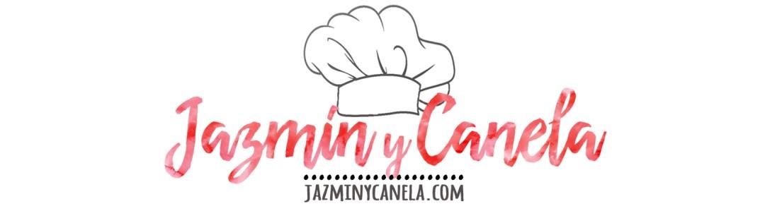 LOGO JAZMIN Y CANELA jyc alargado para el blog