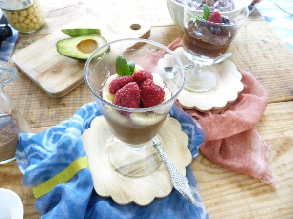 Receta-mousse-de-chocolate-sin-gluten-ni-grasas-sin-lácteos-sin-huevo