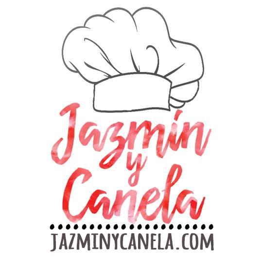 Jazmin y Canela