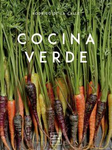portada_cocina-verde_rodrigo-de-la-calle_editorial