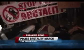 Screenshot of Channel 13 LIVE BREAKING News