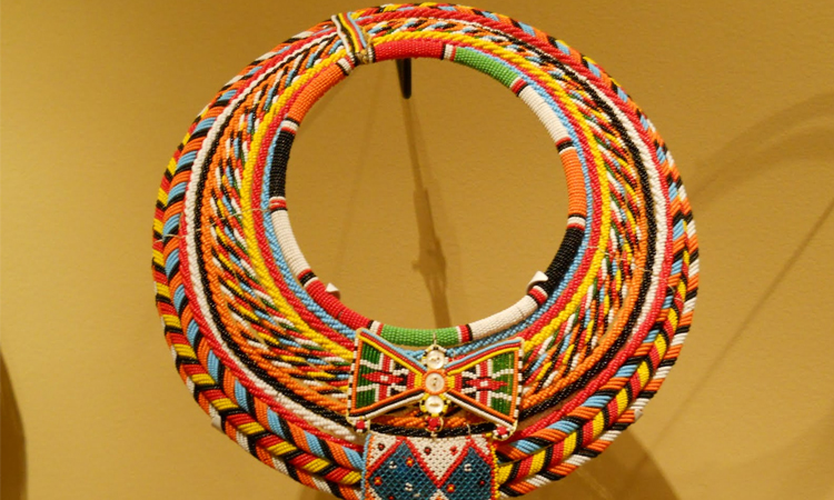 Know Whats Oh So Special About African Jewelry History
