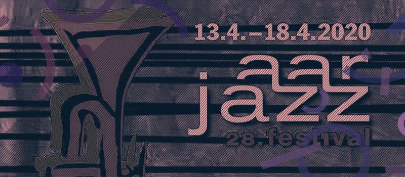 Jazzaar_Vorlage4_web