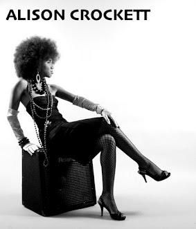 alison_crockett