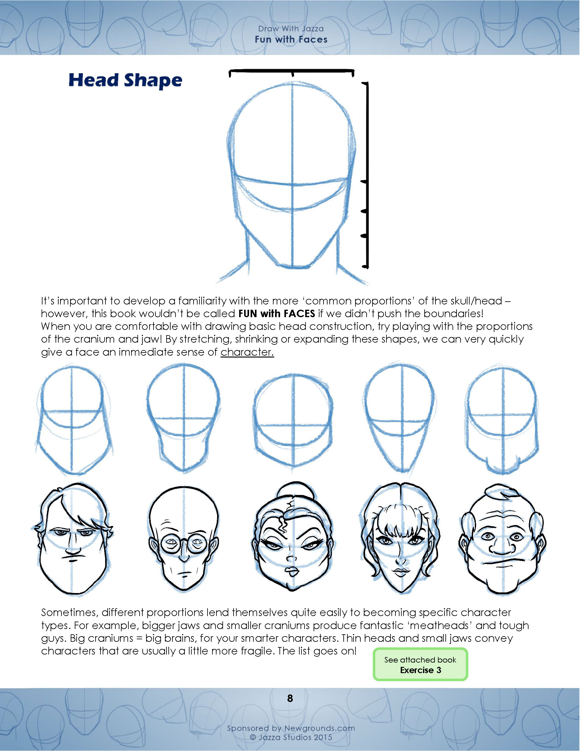 Drawing With Jazza Easy Anatomy Pdf Lovely Anatomy Drawing Books