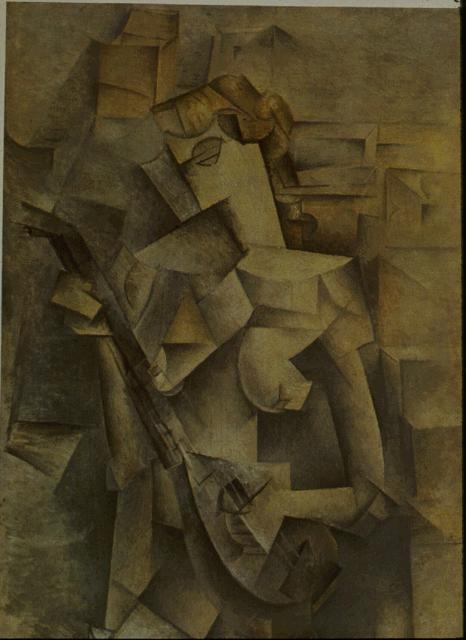 picasso-guitar-womangif