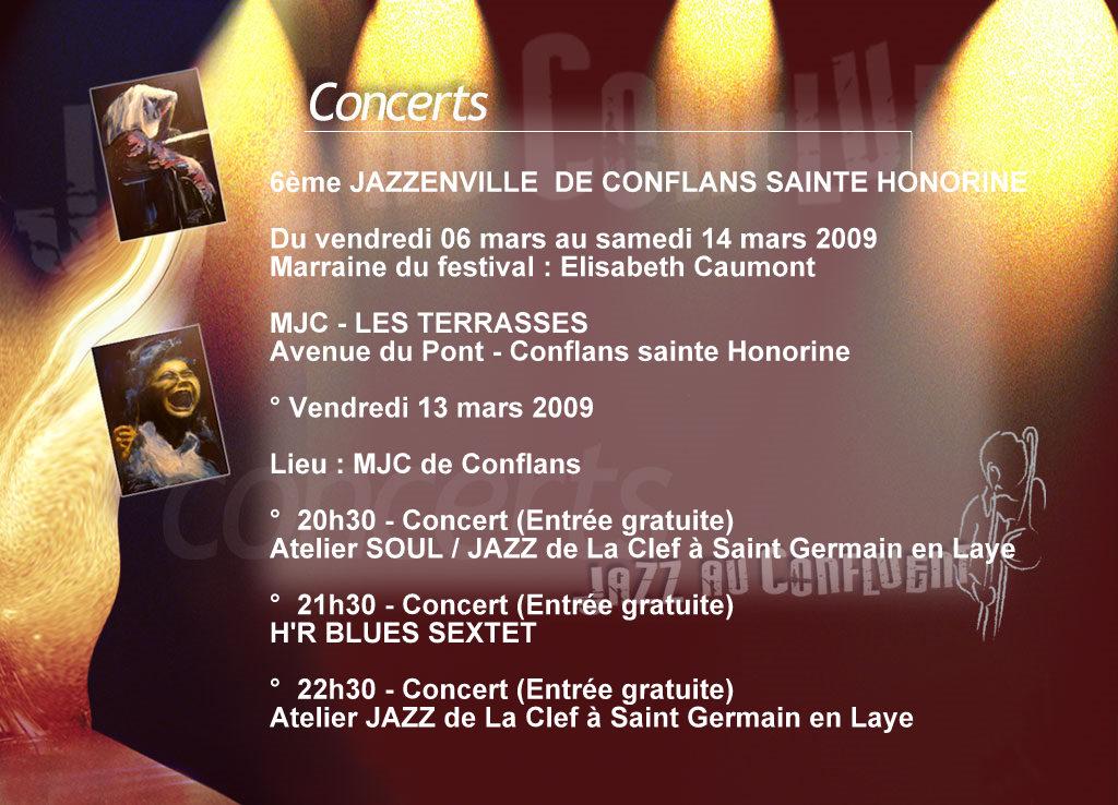 concertsprog