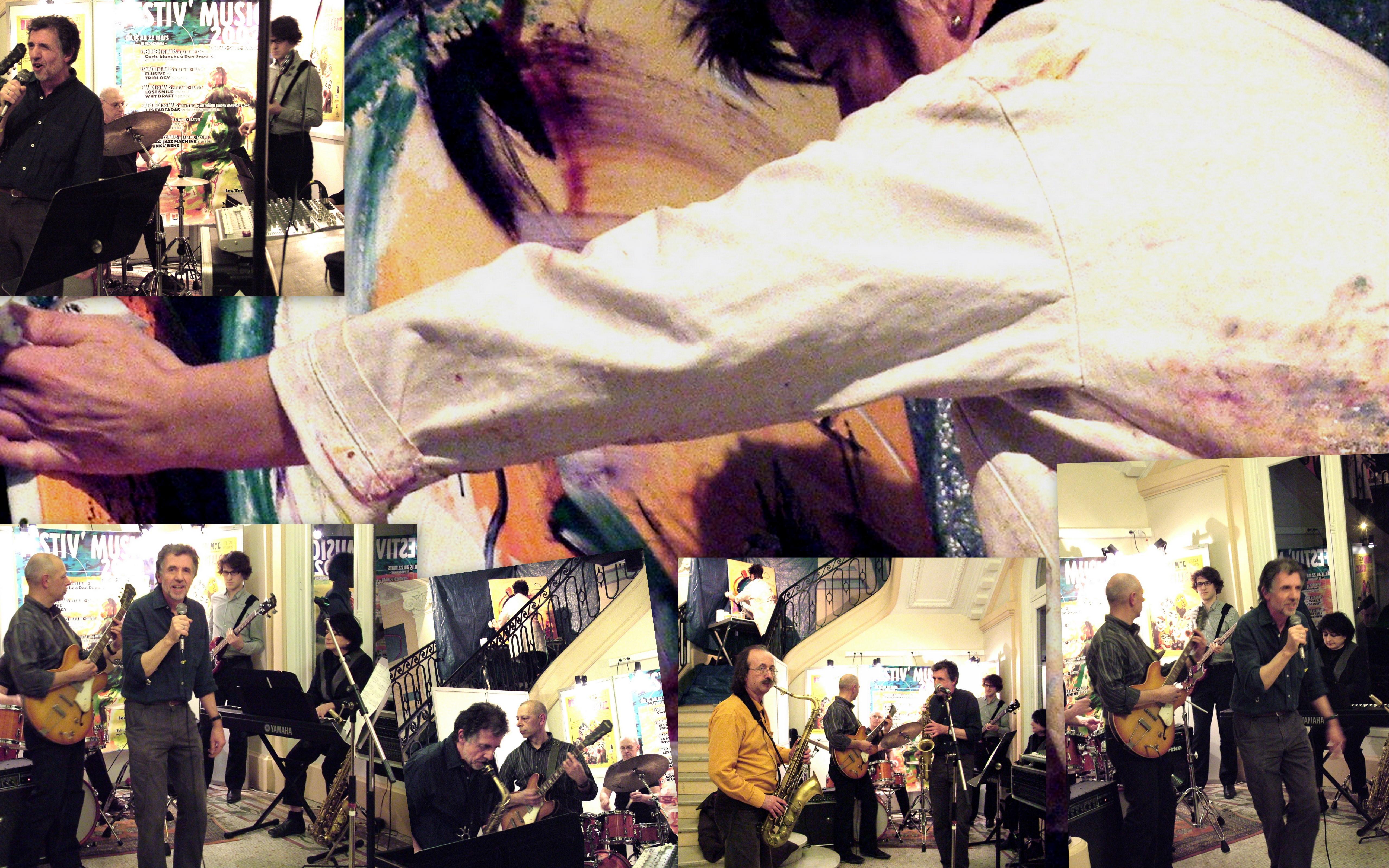 concert-mjc-conflans-mars-200911