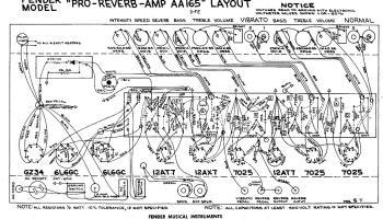 Fender Pro Reverb (Silverface) AMP AA1069 specs & schematics ... on fender vibroverb schematic, fender musicmaster schematic, fender vibrolux schematic, fender frontman 25r schematic, fender blues deluxe schematic, fender amp manuals, fender champ schematic explained, fender harvard schematic, fender concert schematic, fender twin schematic, fender twin reverb tube layout, fender princeton schematic, fender bantam bass schematic, fender hot rod deluxe schematic, fender vibro champ schematic, fender excelsior schematic, fender champion 600 schematic, fender amp schematic, fender reverb amp,
