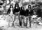Ramones+_001b_041309
