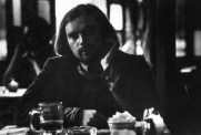 Van Morrison - Jazz Bilzen