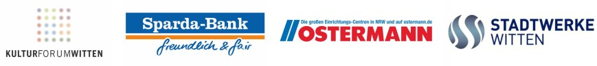 logos-sponsoren
