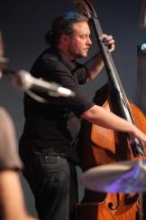Nils-Christopher Trio 03