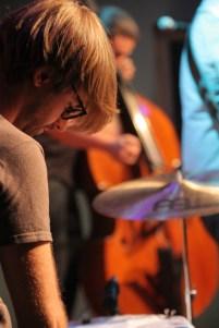 Nils-Christopher Trio 05