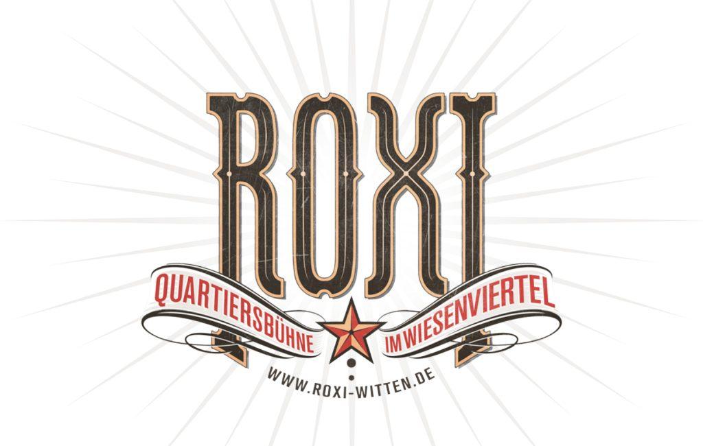 Fortführung der Konzertreihe im ROXI !