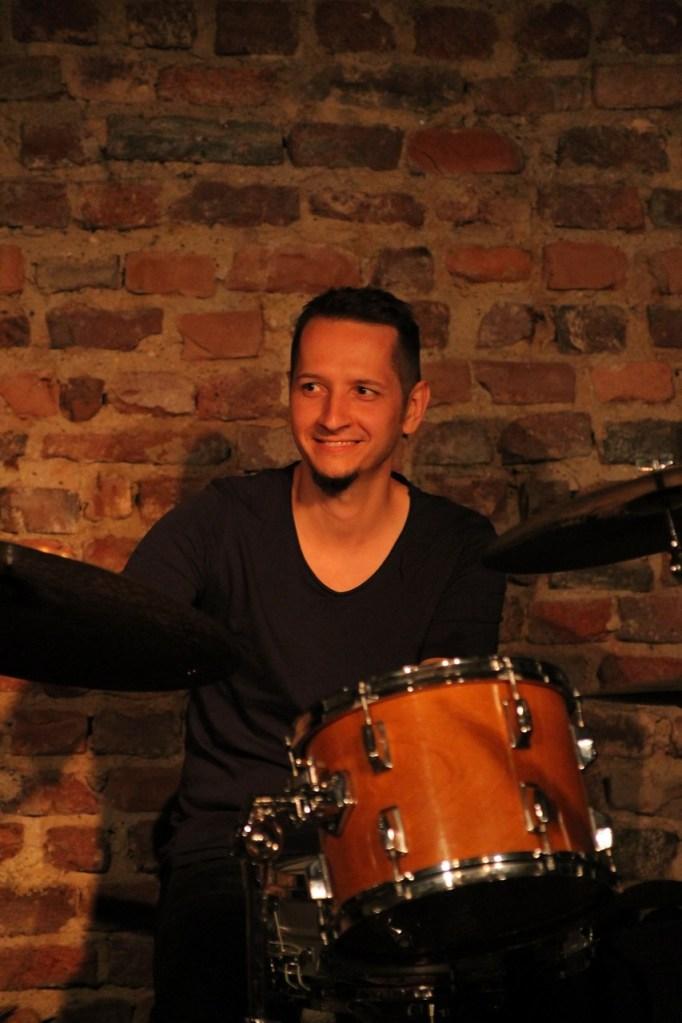 Fotos: Christof Söhngen Trio 2