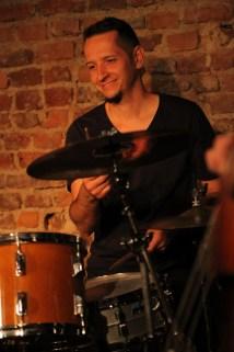 Fotos: Christof Söhngen Trio 5