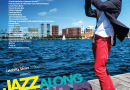Jazz Along The Charles