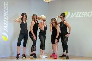 jazzercise_team