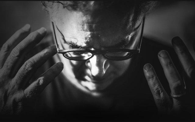 Wayne Alpern: Standard Deviation