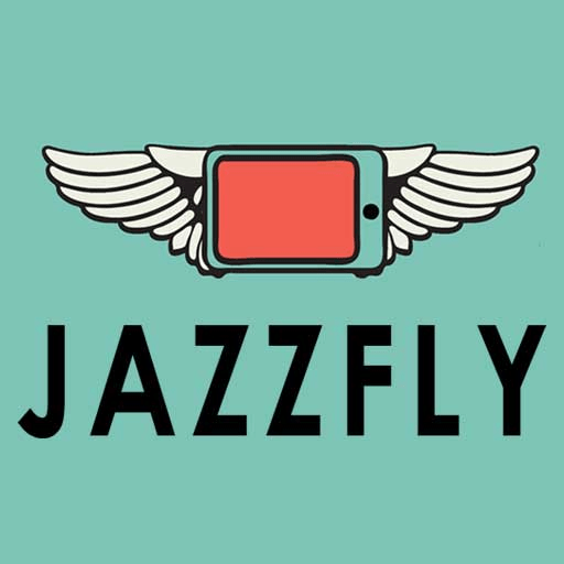 JAZZFLY VIDEO PRODUCTIONS
