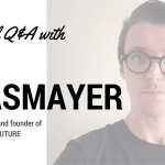 Digital Strategy – Q&A with Bas Grasmayer of MUSIC x TECH x FUTURE