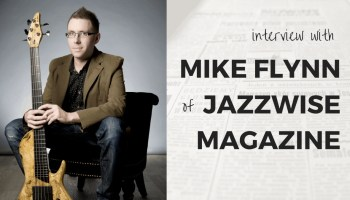 How To Get Reviewed by a Jazz Journalist - Jazzfuel