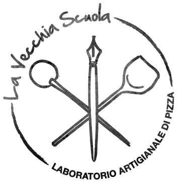 logo-LVS-NEWweb