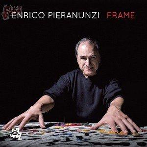 Frame - Enrico Pieranunzi