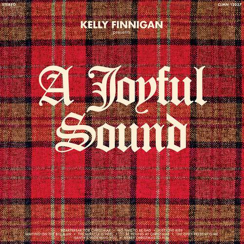 A joyful sound - Kelly Finnigan